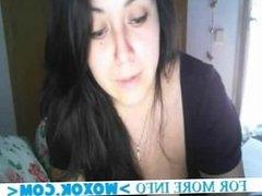baby live sex webcams porno mariana grifasi video WOXOK.COM