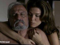 Juana Acosta - Crematorio - S01E01 (2011) - 2