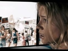 Jenna Haze - Crank 2-High Voltage (2009)