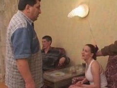dumb father gave his eldest not daughter to friends for sex - Go2Cams.com