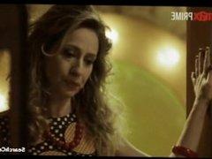 Janaina Leite - Motel - S01E01 (2014)