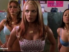 Jaime Pressly - Not Another Teen Movie (2001)