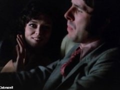 Gabrielle Drake - Au Pair Girls (1972) - 2