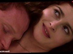Helena Bonham Carter - The Heart of Me (2002)