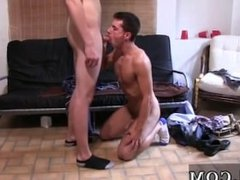Mature dad gay porn download free first time This weeks Haze submission