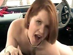 Sexy Amateur Girl Fucked