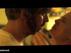 Jessie Wiseman - Bellflower (2011)
