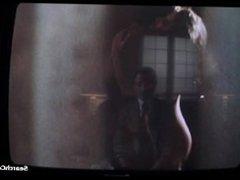 Kelly Preston - 52 Pick-Up (1986) - 2