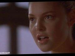 Katherine Heigl - 100 Girls (2000)