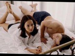 Jo Yeo-jeong - Working Girl (2014)