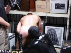 Naked country straight guys fuck free videos gay Dungeon sir with a gimp