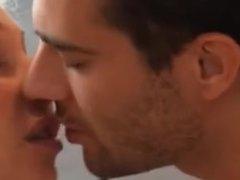 French Sex Scene 04