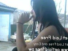 www.find6.xyz amateur xxxbestcouple7 fingering herself on live webcam