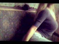Reine de Beauté (Nicole Aniston)