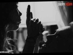 Melina Menghini - Motel - S01E02 (2014)