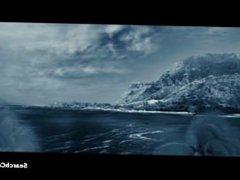 Milla Jovovich and Kiele Sanchez - A Perfect Getaway (2009) - 2