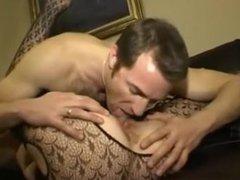 husband fims friend fucking wife