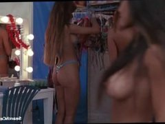 Michelle Grassnick - Miracle Beach (1991) - 2