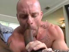 Gay twink flaccid uncut cocks Big rod gay sex