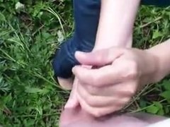girl masturbating cam teen watch free live@ ispythis.com