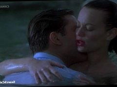 Samantha Mathis - How To Make An American Quilt (1995) - 2