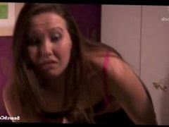 Rebecca Atkinson - Shameless-UK - S07E15 (2010)
