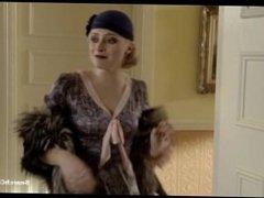 Rachel Rowlatt - Underbelly - S04E11 (2011) - 2