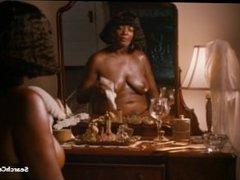 Queen Latifah and Tika Sumpter - Bessie (2015) - 2