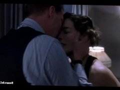 Olivia Williams - The Heart of Me (2002)