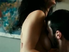 Sex Scene 07