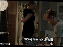 Minka Kuustonen - Raja - S01E03 (2014)