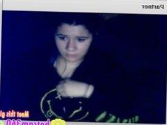 Webcam Girl: Free Teen Porn Video f7