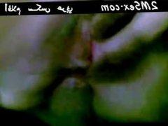 arab egypt - 2MSEX.COM