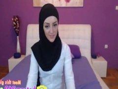 Live Cams: Free Arab & Amateur Porn Video 27