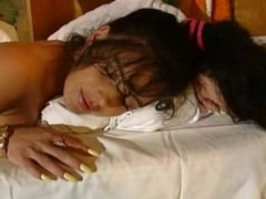 Teen Fucked While Sleeping