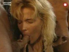 Mad sex (1994)