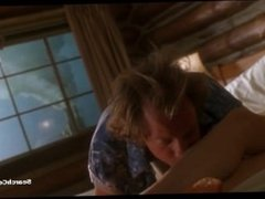 Juliette Lewis - Natural Born Killers (1994) - 2