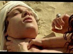 Asia Argento - Une Vieille Maitresse (2007)