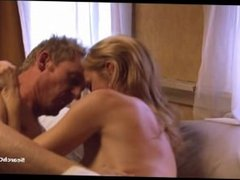 Lisa McCune and Danielle Cormack - Rake - S01E02 (2010) - 2