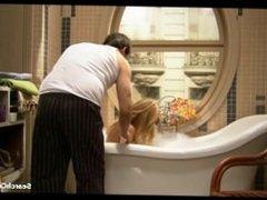 Maggie Civantos - Bienvenidos Al Lolita - S01E02 (2014)