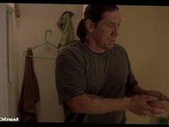 Maggie Gyllenhaal - SherryBaby (2006)