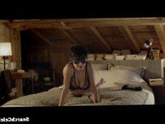 Marion Duval - L Amour est un crime parfait (2013) - 2