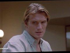 Maruschka Detmers - Hidden Assassin (1995) - 2