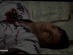 Patti D Arbanville - The Sopranos - S05E04 (2004) - 2