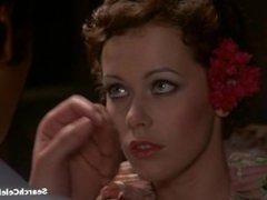 Sylvia Kristel - Emmanuelle-3 - 2 (1974)