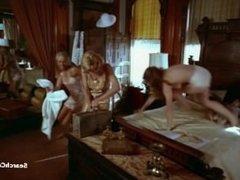 Robbie Lee - Big Bad Mama (1974) - 2