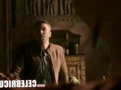 Game Of Thrones All Sex Scenes Season 1 and 2
