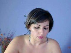 Webcam girl 39 on camsyz(dot)com
