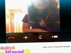 Teen on Webcam 052351, Free Webcam Teen Porn 31