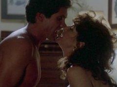 Kay Parker, Eric Edwards - Sex Scene